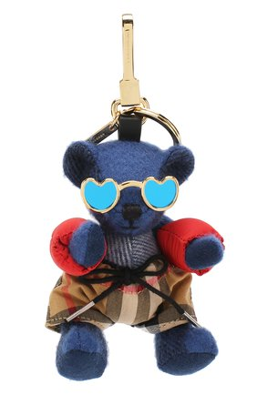 Брелок Thomas Bear в пляжном костюме | Фото №1
