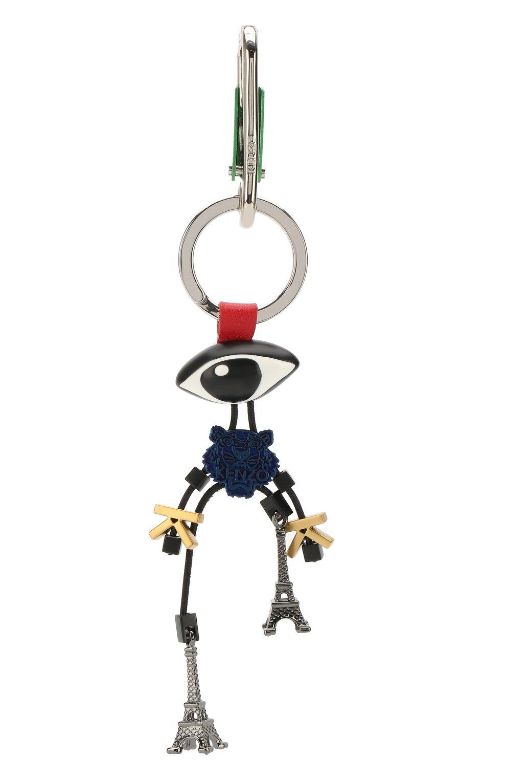 Брелок для ключей | Фото №1