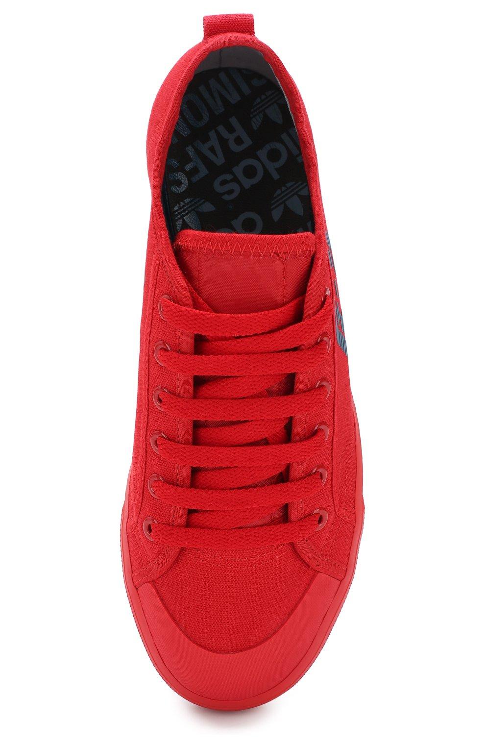 Женская обувь Vanessa Tugendhaft купить в интернет-магазине ЦУМ - товар  распродан 52eaf034f78