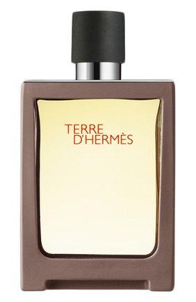 Духи Terre d'Hermès | Фото №1