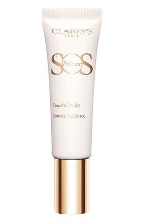 База под макияж для сияния кожи SOS Primer 00 | Фото №1