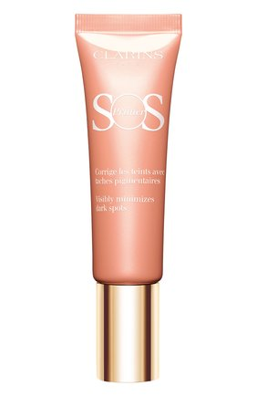 База под макияж для коррекции покраснений SOS Primer 04 | Фото №1