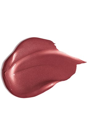 Помада-блеск joli rouge brillant, оттенок 732 CLARINS бесцветного цвета, арт. 80032937   Фото 2