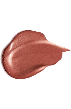 Помада-блеск joli rouge brillant, оттенок 758 CLARINS бесцветного цвета, арт. 80032935   Фото 2