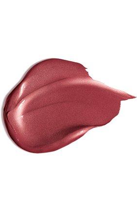 Женская помада-блеск joli rouge brillant, оттенок 759 CLARINS бесцветного цвета, арт. 80032934 | Фото 2