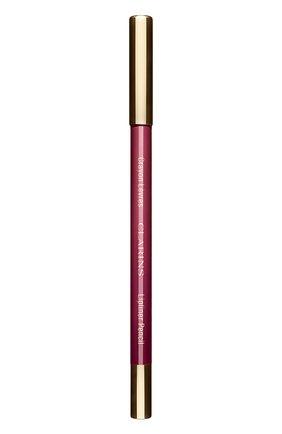 Карандаш для губ Crayon Levres, оттенок 07 | Фото №1