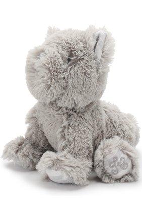 Детского игрушка собака TARTINE ET CHOCOLAT серого цвета, арт. T30250H | Фото 2