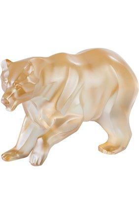 Скульптура Bear | Фото №1