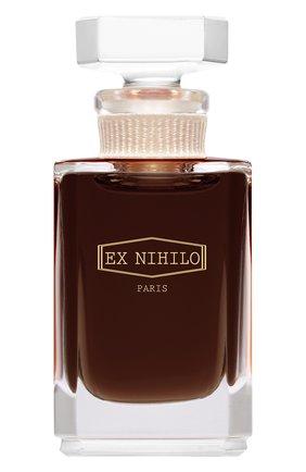 Сухое масло Oud Ex Nihilo | Фото №1