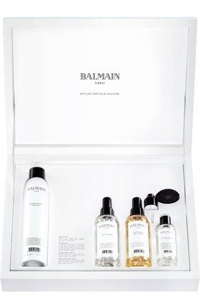 Набор средств для укладки №1 Balmain Hair Couture | Фото №1