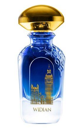Духи Sapphire Collection London Aj Arabia | Фото №1