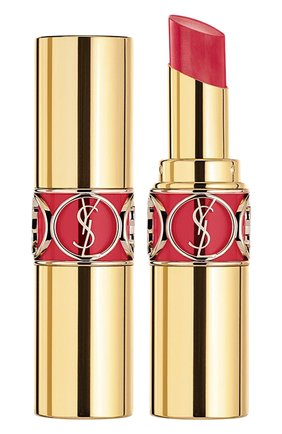 Помада для губ Rouge Volupte Shine, оттенок 73 YSL | Фото №1