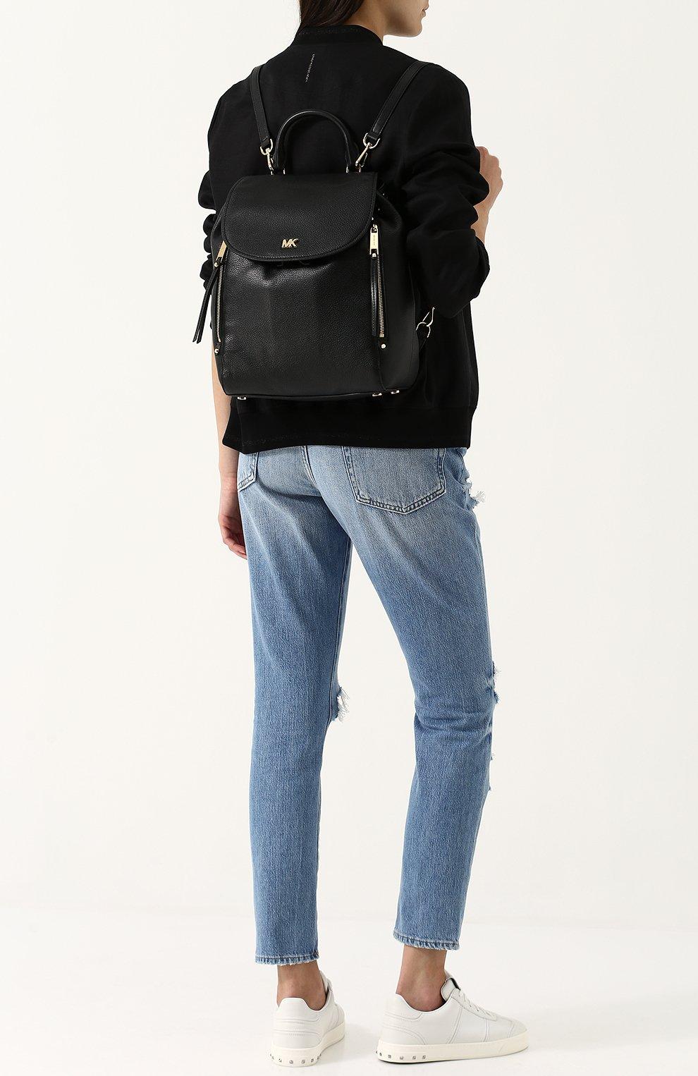 Рюкзак Evie | Фото №2