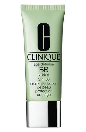 Многофункциональный крем Age Defense BB Cream SPF 30, оттенок 03 | Фото №1
