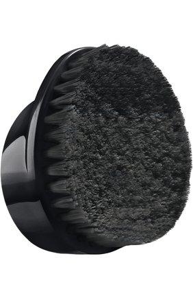 Насадка для очищающей щетки для глубокого очищения Clinique For Men | Фото №1