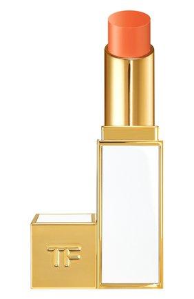 Бальзам для губ Soleil Lip Color Lumiere   Фото №1