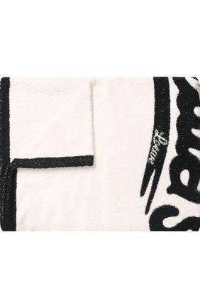 Хлопковое пляжное полотенце | Фото №1