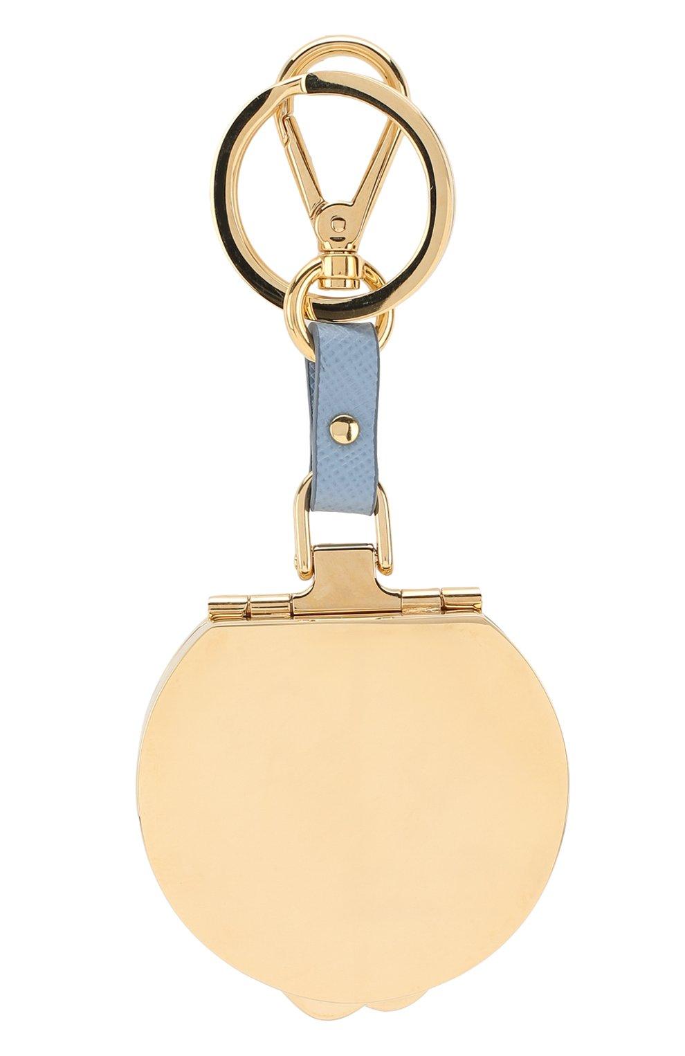 Брелок для ключей | Фото №2