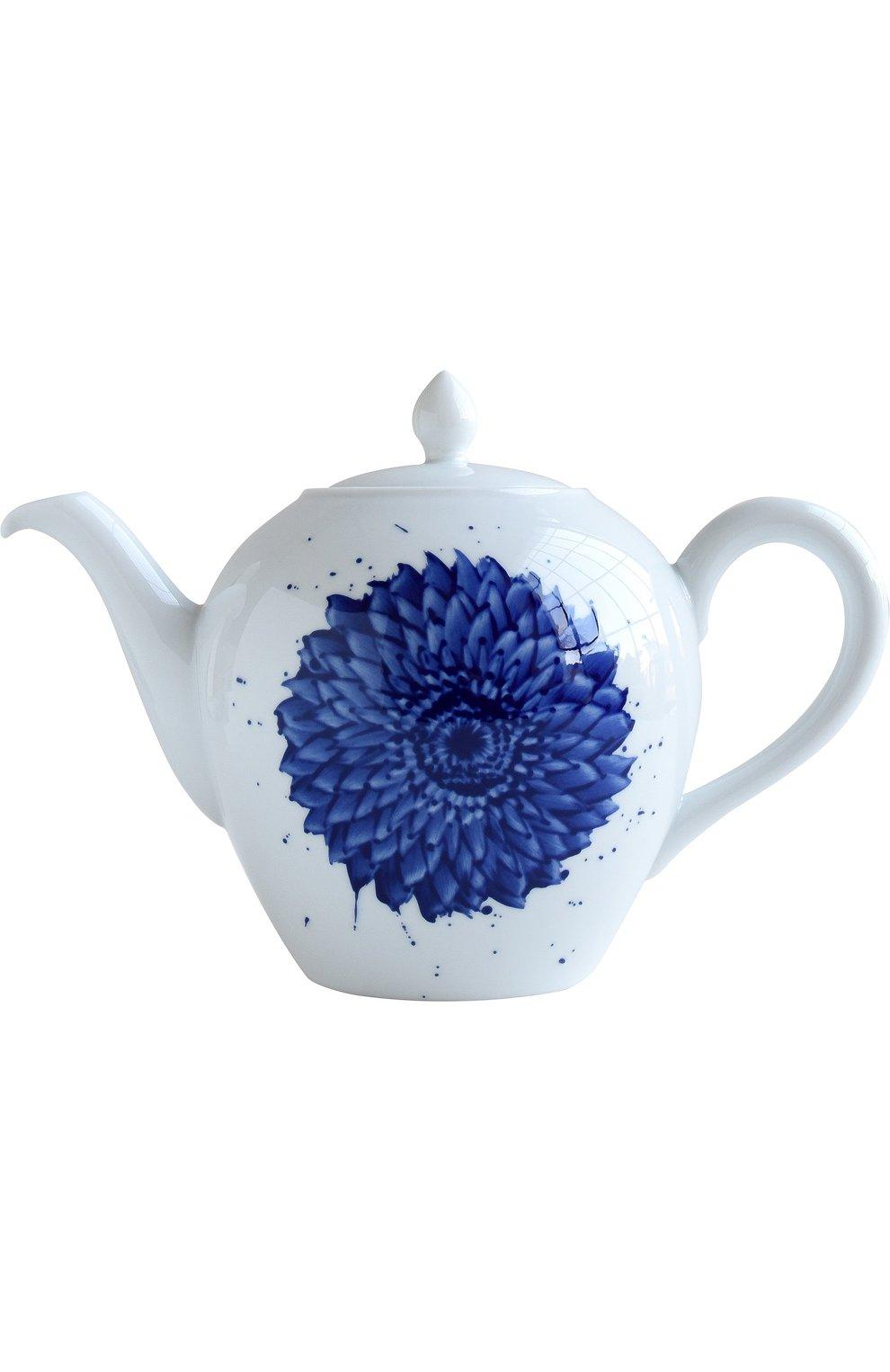 Чайник In Bloom   Фото №1