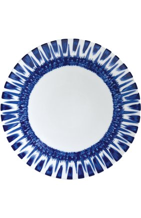 Тарелка обеденная In Bloom | Фото №1