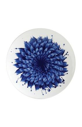Набор из 6-ти салатных тарелок In Bloom   Фото №1