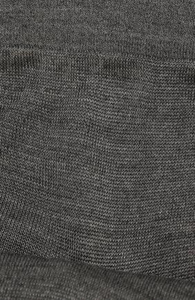 Шелковые носки | Фото №2