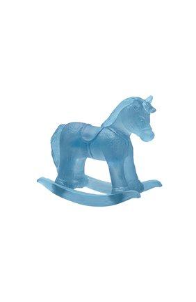 Скульптура Rocking Horse Daum #color# | Фото №1