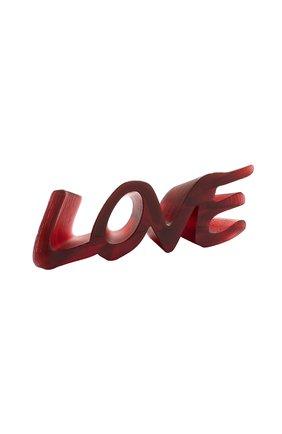 Скульптура True Love Daum #color# | Фото №1