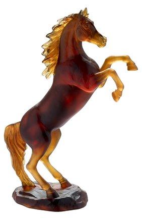 Скульптура Spirited Horse Daum #color# | Фото №1