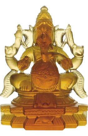 Скульптура Ganesha Daum #color# | Фото №1