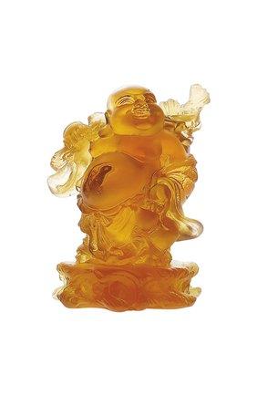 Скульптура Standing Bouddha Daum #color# | Фото №1