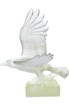 Скульптура Sea Eagle   Фото №1