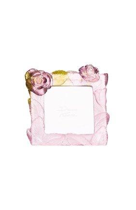 Рамка для фотографии Roses | Фото №1