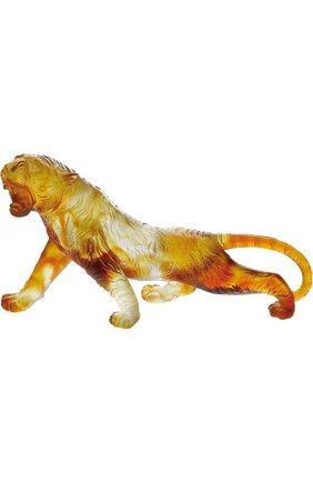 Скульптура Bengal's Tiger Daum #color# | Фото №1