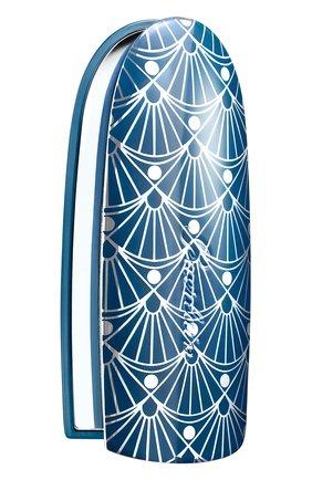 Футляр для помады Rouge G, оттенок Разрисованная вуаль | Фото №1