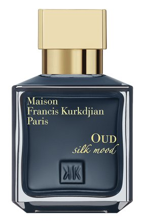Парфюмерная вода Oud Silk Mood Maison Francis Kurkdjian   Фото №1