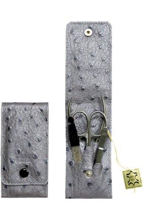Маникюрный набор Kiehl Solingen | Фото №1