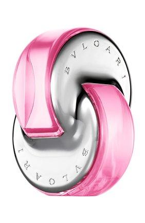 Туалетная вода Omnia Pink Sapphire | Фото №1