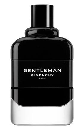 Парфюмерная вода Gentleman | Фото №1