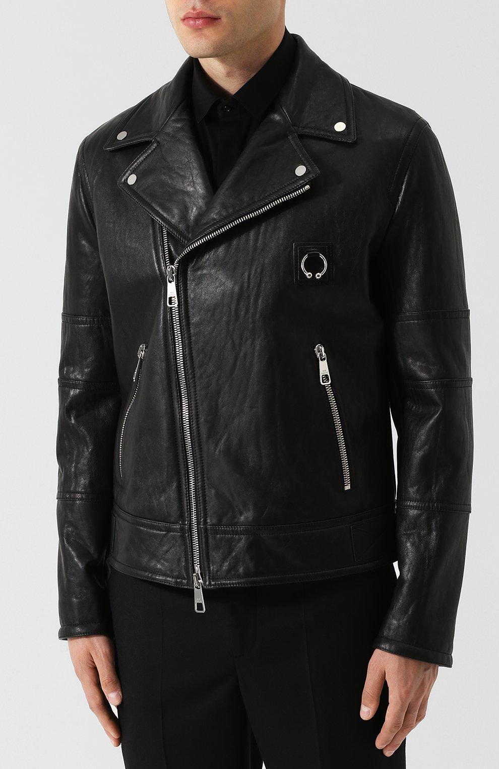 Мужские куртки Heron Preston купить в интернет-магазине ЦУМ - товар  распродан 4333c119bf21a