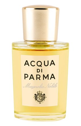 Парфюмерная вода Magnolia Nobile | Фото №1