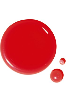Пигмент для губ water lip stain, оттенок 03 CLARINS бесцветного цвета, арт. 80018076   Фото 2