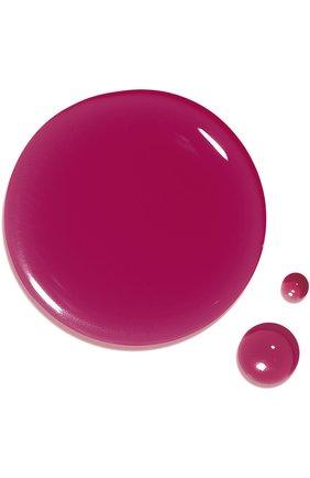 Пигмент для губ water lip stain, оттенок 04 CLARINS бесцветного цвета, арт. 80036536   Фото 2