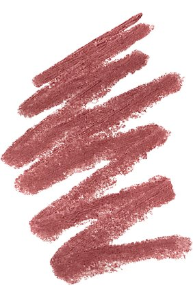Карандаш для губ, оттенок Pink Mauve   Фото №2