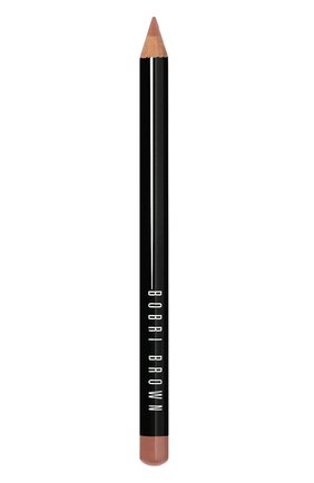 Карандаш для губ, оттенок Beige | Фото №1