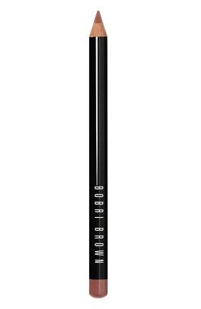 Карандаш для губ, оттенок Pale Mauve | Фото №1