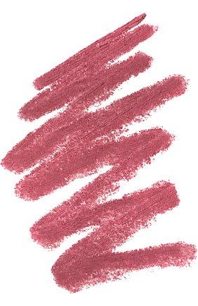 Женский карандаш для губ, оттенок true pink BOBBI BROWN бесцветного цвета, арт. EC91-41 | Фото 2