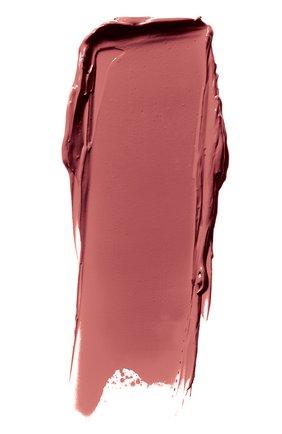Помада для губ luxe lip color, оттенок desert rose BOBBI BROWN бесцветного цвета, арт. EE1Y-49 | Фото 2