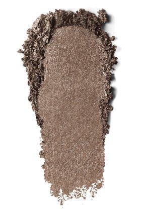 Тени для век, оттенок burnt sugar BOBBI BROWN бесцветного цвета, арт. E4NE-09 | Фото 2