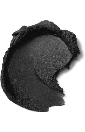 Женские гелевая подводка для век, оттенок black ink BOBBI BROWN бесцветного цвета, арт. E0KK-01 | Фото 2